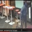 """Se reagisce prendi fucile a pompa e..."""": tre arresti a Milano per rapina 2"""
