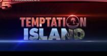 Temptation Island STREAMING: guarda la puntata