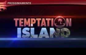 Temptation Island STREAMING: guarda la puntata