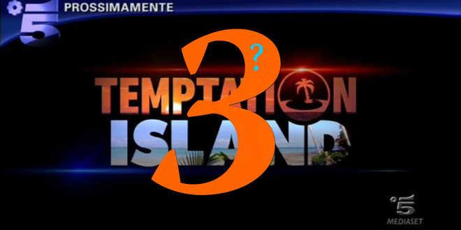 Temptation Island STREAMING DIRETTA: guarda la quarta puntata