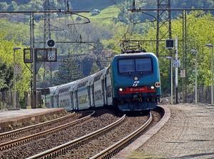 Sciopero treni 22, 23, 24 luglio: tutte le informazioni e gli orari