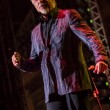 Van Morrison e Tom Jones sul palco del Lucca Summer Festival11