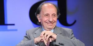 Victor Ciuffa, decano giornalista, è morto: fu al Corriere della Sera, dirigeva Specchio Economico