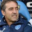 Calciomercato Sampdoria, Marco Giampaolo in pole: nuovo incontro con Ferrero