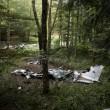 Slovenia: FOTO aereo precipitato con quattro persone6