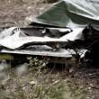 Slovenia: FOTO aereo precipitato con quattro persone2