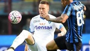 Calciomercato Milan, ultim'ora: Zielinski, la notizia clamorosa
