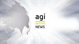 Agi Tg web, il telegiornale in 3 minuti: 2 edizioni, 12 notizie al dì