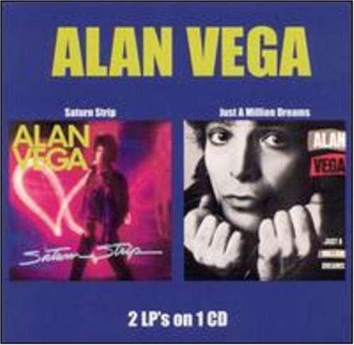 alan-vega-2