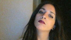 Milano, Alessandra Covezzi stroncata da meningite fulminante