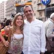 """Napoli: Alessandra Clemente, 29 anni, è la """"nuova Maria Elena Boschi"""""""