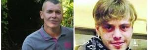 """Alessandro De Simoni morto per un pugno. Autopsia: """"Non fu pestaggio"""""""