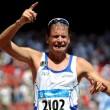 Alex Schwazer sospeso per doping con effetto immediato da Iaaf