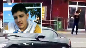 Monaco attentato, Ali Sonboly programmava strage da un anno