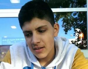 "Monaco, arrestato 16enne: ""Sapeva e non ha fermato Ali"""