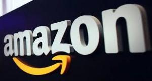 Amazon sorprende Wall Street: volano utili e ricavi contro le previsioni