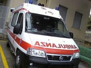 Orte: neonata annegata, mamma ha tentato suicidio