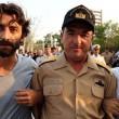 Turchia, polizia arresta ammiraglio della Marina dopo il golpe FOTO