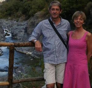Nizza, Marinella Ravotti ritrovata: in ospedale, in rianimazione