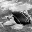 Naufragi, che differenza c'è fra Andrea Doria e Concordia, fra Calamai e Schettino, onore e disonore