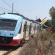 Corato-Andria: scontro fra treni, 20 morti e diversi feriti FOTO-VIDEO5
