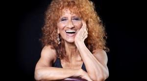 Guarda la versione ingrandita di Anna Maria Mazzamauro, la signorina Silvani, ha 78 anni: cosa fa oggi