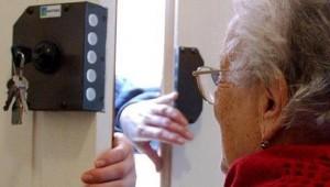Udine, si finge tecnico del gas: derubata anziana di 85 anni