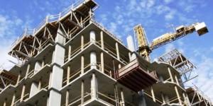 Appalti crollati del 75%: nuove regole spaventano i costruttori?