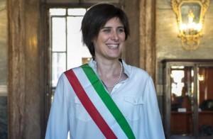 """Torino, Chiara Appendino non vuole wi-fi """"per la salute"""""""