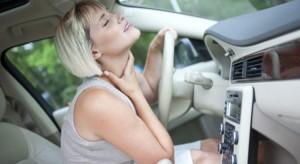 Sosta in auto con aria condizionata accesa? Rischi grosso