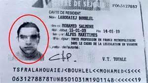 Mohamed Lahouiaej Bouhlel