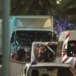 Attentato Nizza, strage di bimbi: passeggini vuoti, bambola in ter 4ra FOTO