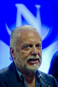Calciomercato Napoli, ultim'ora: De Laurentiis ancora contro Higuain