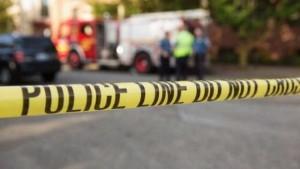 Usa: sparatoria ad Austin, molte vittime