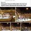 Aquapark Roma: bagno nelle fontane, da Gianicolo a piazza del Popolo FOTO 2