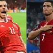 Portogallo-Galles, quando si gioca semifinale Euro 2016? Orario e tv