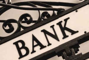 Banche in sicurezza: questa volta è andata bene ma...