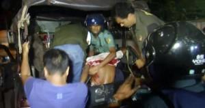 Bangladesh, strage italiani a Dacca: identificato il mandante