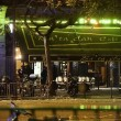 Attentati Parigi, giallo su torture al Bataclan: castrati, sbudellati…