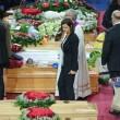 Sconto treni, in 5mila ai funerali delle 23 vittime di Andria e Corat 7o FOTO-VIDEO