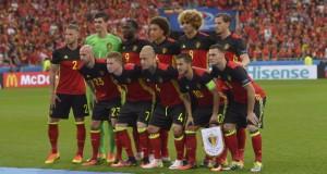 Guarda la versione ingrandita di Calcio, Belgio cerca allenatore online. Mandate una mail a...