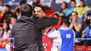 Attentato aeroporto Bruxelles: fratello di uno dei kamikaze rappresenterà Belgio alle Olimpiadi