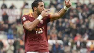 Calciomercato Juventus ultim'ora: Benatia, Zaza. Le ultimissime