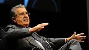 Processo Olivetti, Carlo De Benedetti condannato a 5 anni e 2 mesi
