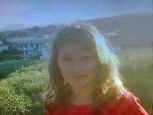 Benevento, piccola Maria morta: indagata anche sorella di Daniel