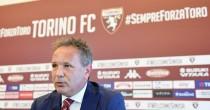 Benfica-Torino STREAMING DIRETTA: guarda la partita