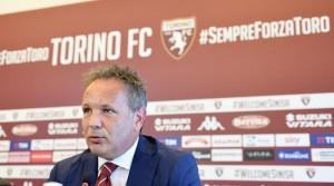 Benfica-Torino, STREAMING DIRETTA: guarda la partita
