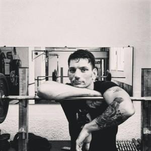 Benny Cannata, pugile positivo al doping: sospeso