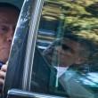 Berlusconi dimesso dal San Raffaele dopo intervento al cuore