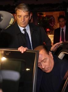 Calciomercato Milan, ultim'ora. Berlusconi annuncia: i cinesi...